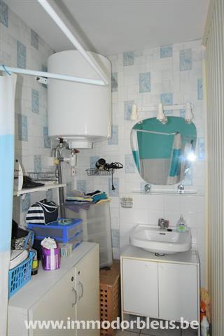 a-vendre-maison-chaudfontaine-4030927-9.jpg