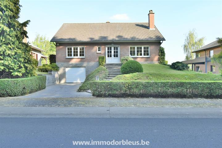 a-vendre-maison-waremme-hesbaye-waremienne-4032382-0.jpg