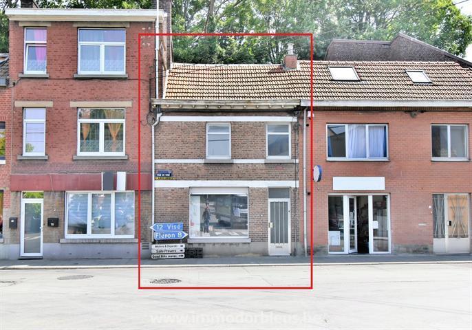 a-vendre-maison-liege-jupille-sur-meuse-4044996-0.jpg