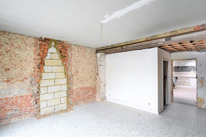 a-vendre-maison-liege-jupille-sur-meuse-4044996-1.jpg