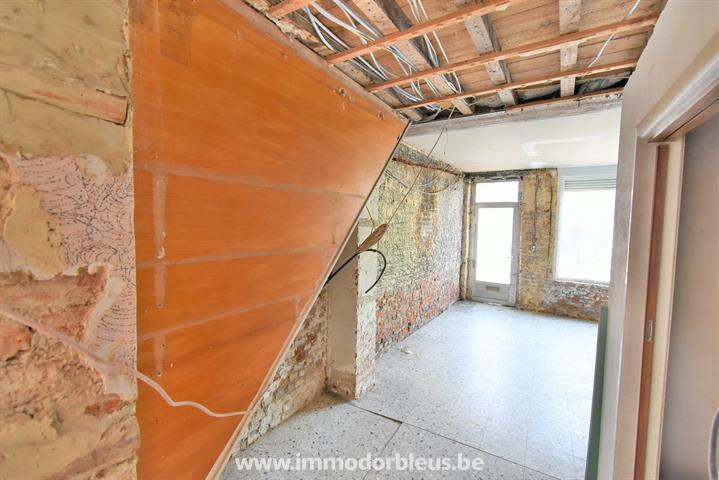 a-vendre-maison-liege-jupille-sur-meuse-4044996-10.jpg