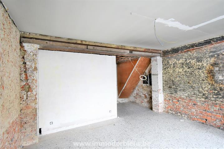 a-vendre-maison-liege-jupille-sur-meuse-4044996-11.jpg
