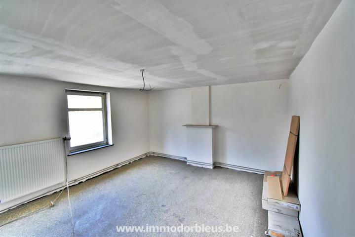a-vendre-maison-liege-jupille-sur-meuse-4044996-13.jpg
