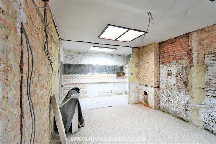 a-vendre-maison-liege-jupille-sur-meuse-4044996-2.jpg