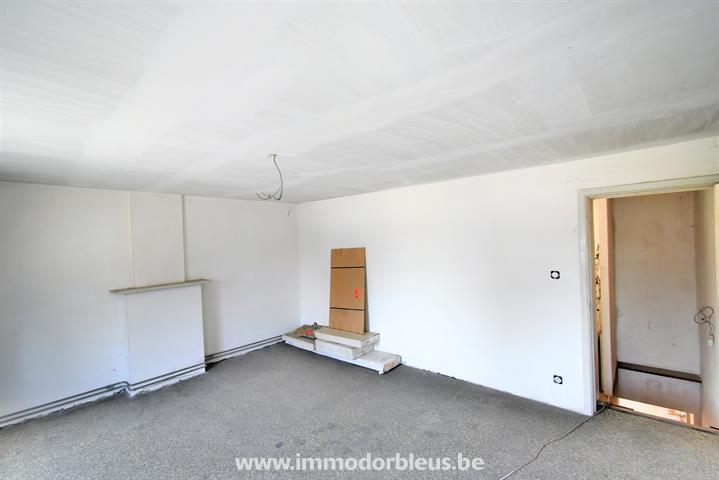 a-vendre-maison-liege-jupille-sur-meuse-4044996-4.jpg