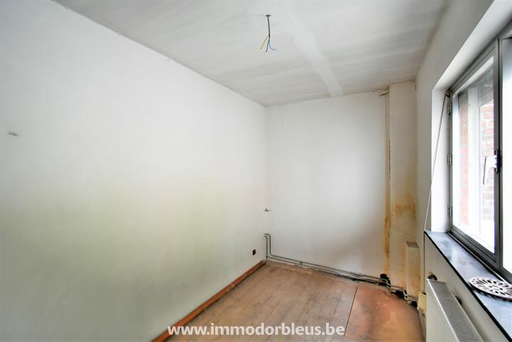 a-vendre-maison-liege-jupille-sur-meuse-4044996-5.jpg