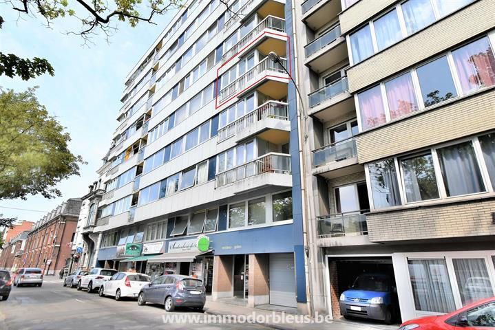 a-vendre-appartement-liege-4045138-0.jpg