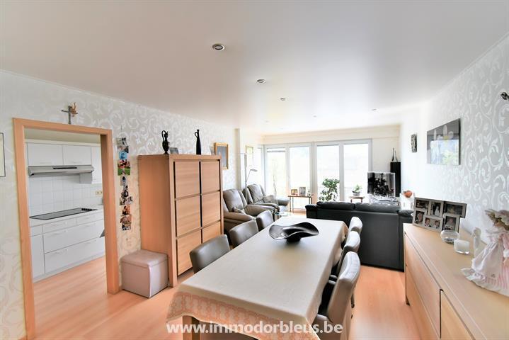 a-vendre-appartement-liege-4045138-1.jpg