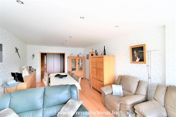 a-vendre-appartement-liege-4045138-10.jpg