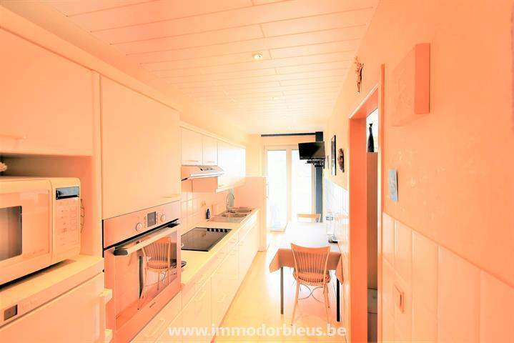 a-vendre-appartement-liege-4045138-11.jpg