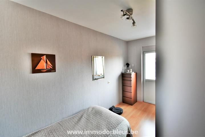 a-vendre-appartement-liege-4045138-13.jpg