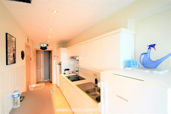 a-vendre-appartement-liege-4045138-2.jpg