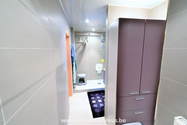 a-vendre-appartement-liege-4045138-3.jpg