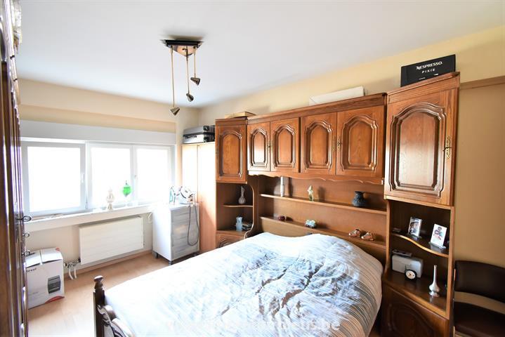 a-vendre-appartement-liege-4045138-4.jpg