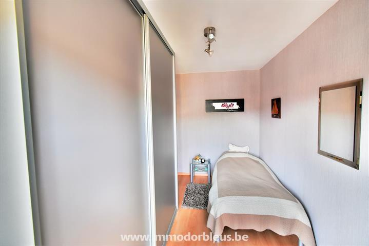 a-vendre-appartement-liege-4045138-5.jpg