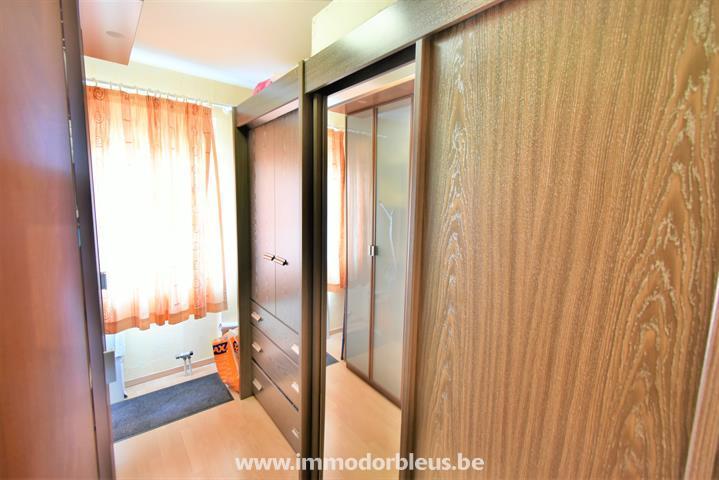 a-vendre-appartement-liege-4045138-6.jpg