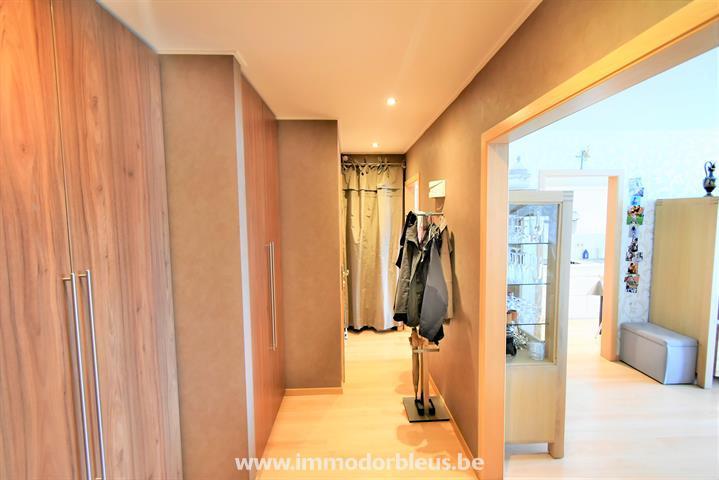 a-vendre-appartement-liege-4045138-8.jpg