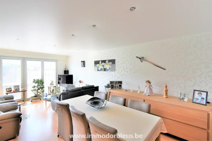 a-vendre-appartement-liege-4045138-9.jpg