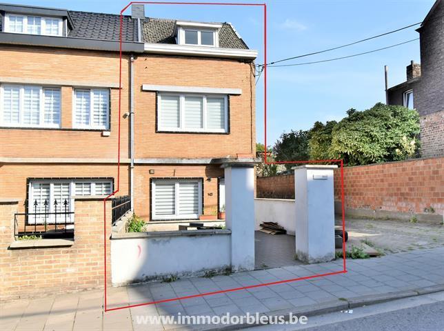 a-vendre-maison-seraing-4045180-0.jpg