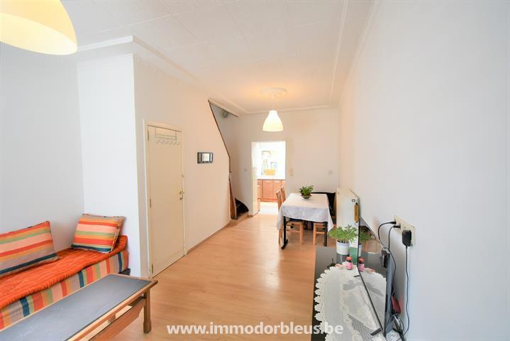 a-vendre-maison-seraing-4045180-2.jpg