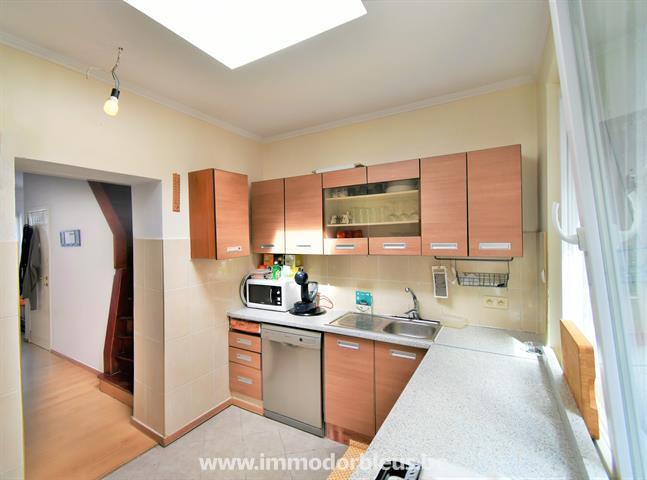 a-vendre-maison-seraing-4045180-3.jpg