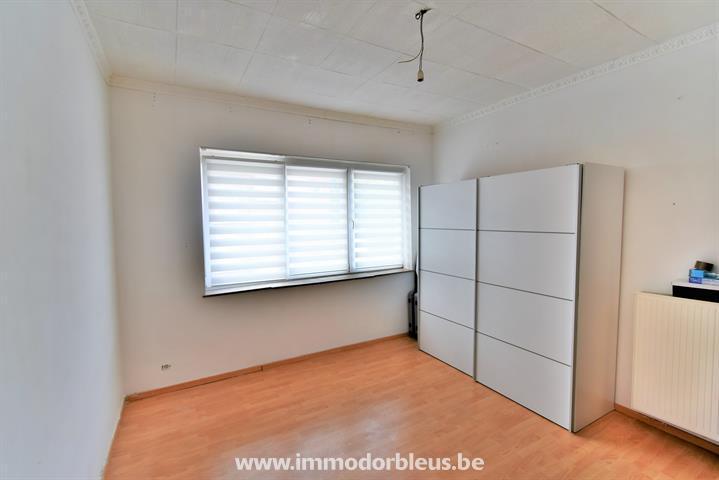a-vendre-maison-seraing-4045180-4.jpg