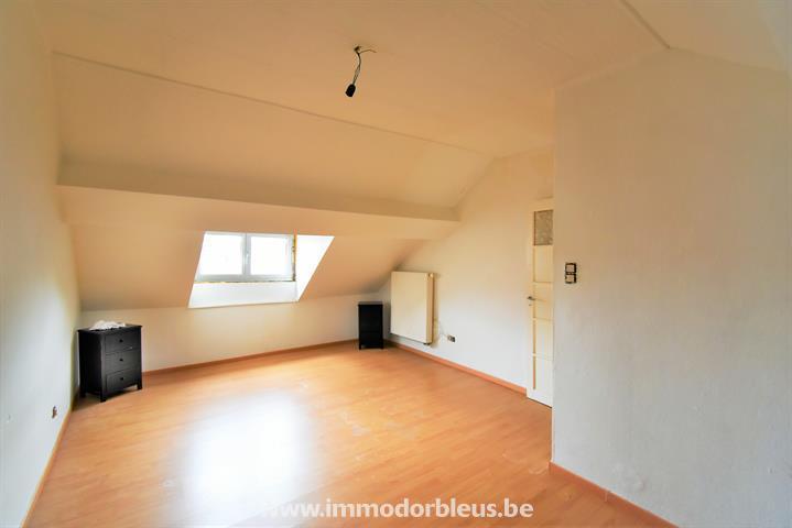 a-vendre-maison-seraing-4045180-5.jpg