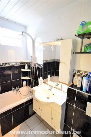 a-vendre-maison-seraing-4045180-7.jpg