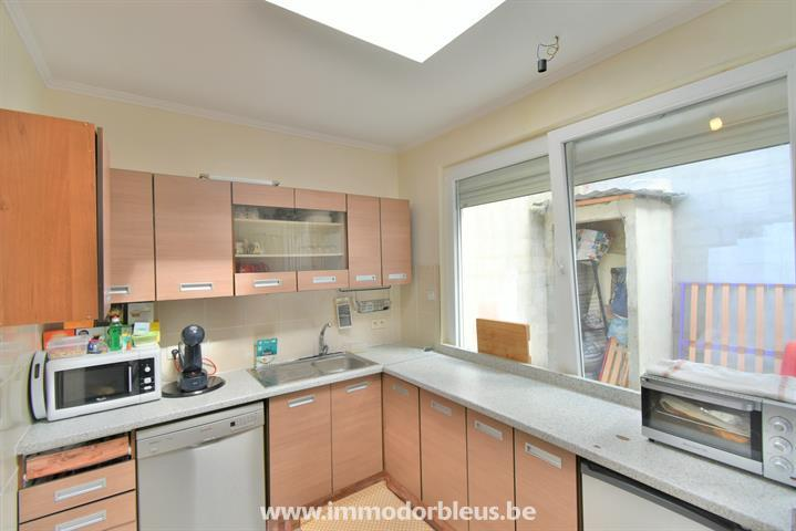 a-vendre-maison-seraing-4045180-8.jpg