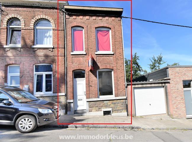 a-vendre-maison-liege-jupille-sur-meuse-4051714-0.jpg