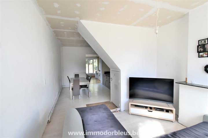 a-vendre-maison-liege-jupille-sur-meuse-4051714-1.jpg