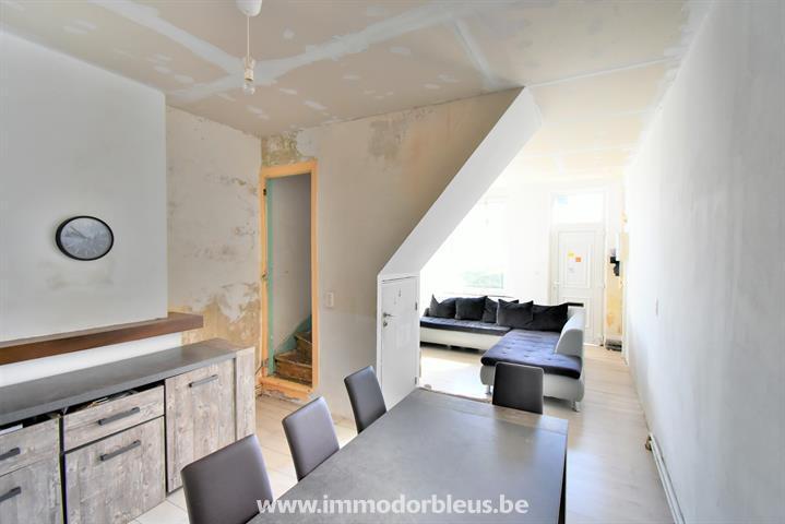 a-vendre-maison-liege-jupille-sur-meuse-4051714-10.jpg
