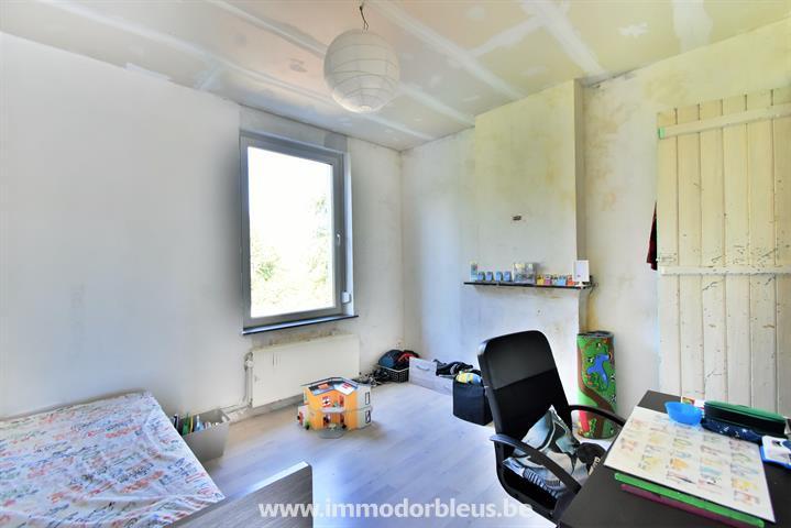 a-vendre-maison-liege-jupille-sur-meuse-4051714-11.jpg