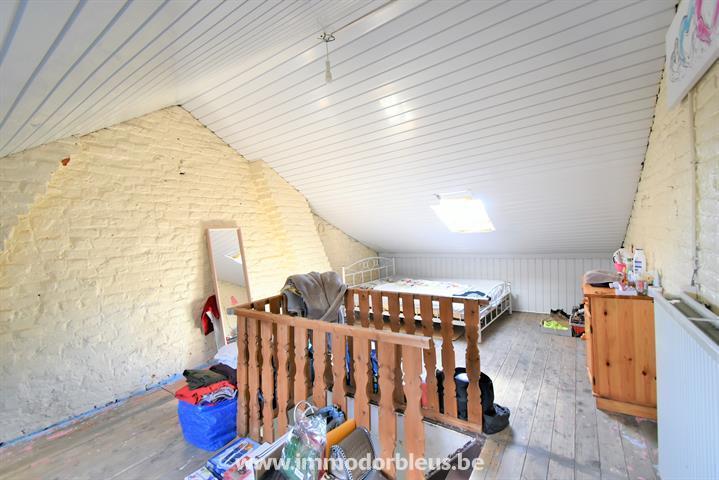a-vendre-maison-liege-jupille-sur-meuse-4051714-12.jpg