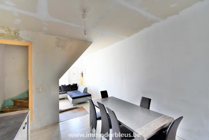 a-vendre-maison-liege-jupille-sur-meuse-4051714-2.jpg