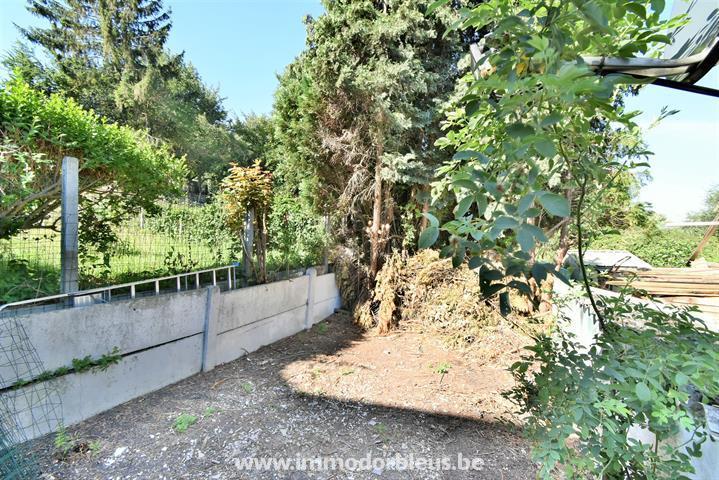 a-vendre-maison-liege-jupille-sur-meuse-4051714-3.jpg