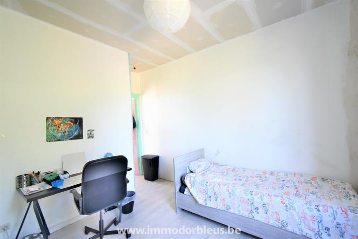 a-vendre-maison-liege-jupille-sur-meuse-4051714-4.jpg