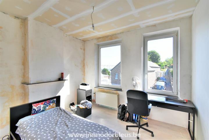 a-vendre-maison-liege-jupille-sur-meuse-4051714-5.jpg