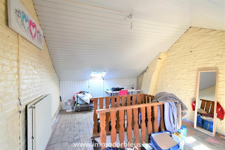 a-vendre-maison-liege-jupille-sur-meuse-4051714-6.jpg