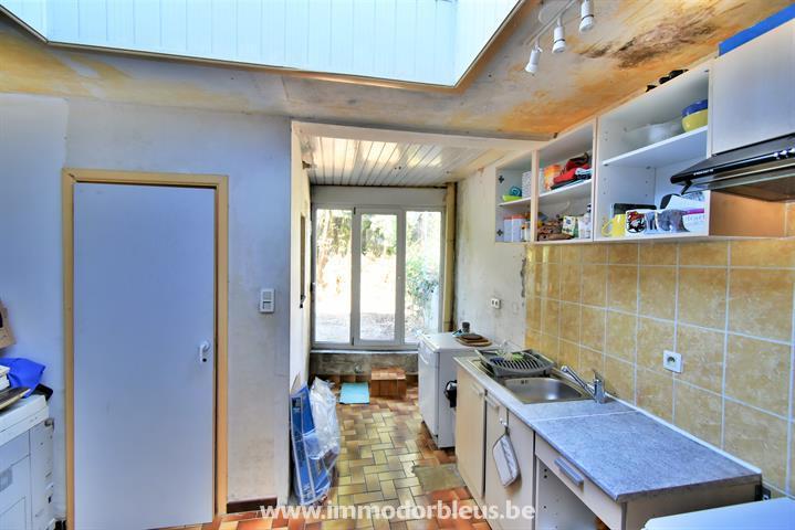 a-vendre-maison-liege-jupille-sur-meuse-4051714-7.jpg