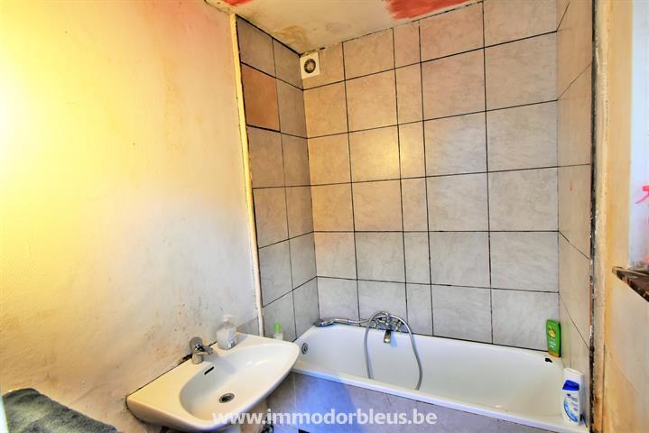a-vendre-maison-liege-jupille-sur-meuse-4051714-8.jpg