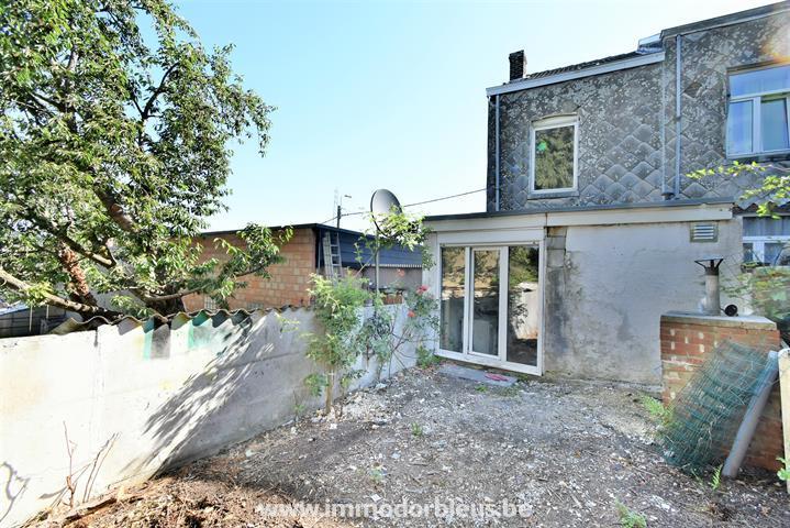 a-vendre-maison-liege-jupille-sur-meuse-4051714-9.jpg