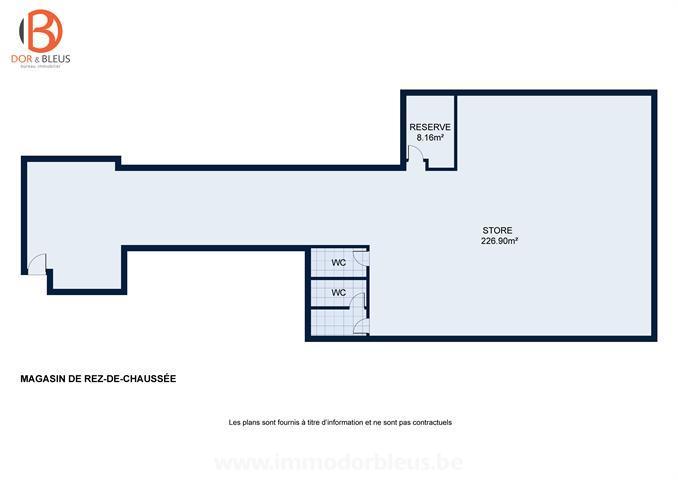 a-vendre-surface-commerciale-liege-4056088-1.jpg