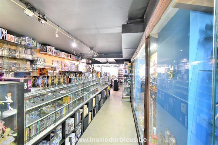 a-vendre-surface-commerciale-liege-4056088-5.jpg