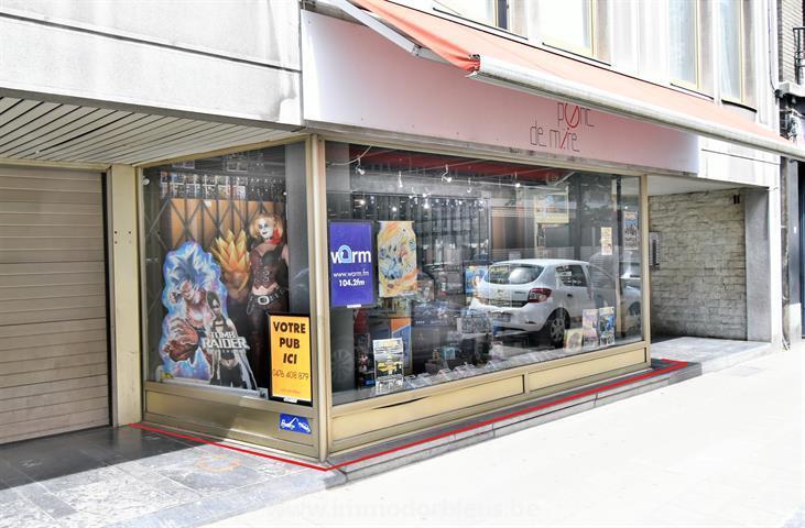 a-vendre-surface-commerciale-liege-4056088-9.jpg