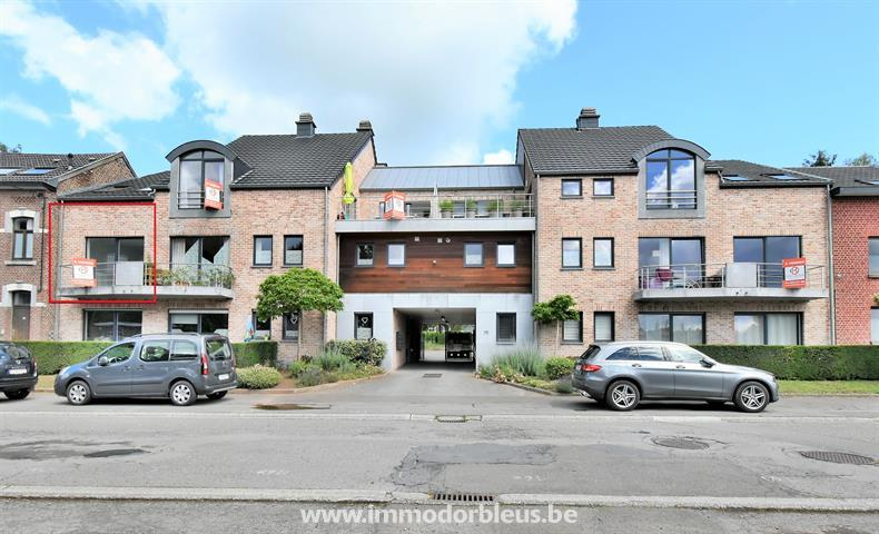 a-vendre-appartement-sprimont-louveign-4056753-0.jpg