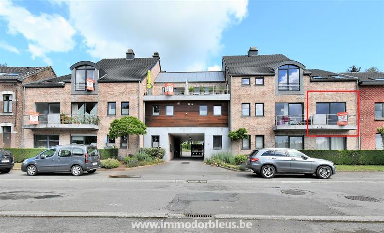 a-vendre-appartement-sprimont-louveign-4056759-0.jpg
