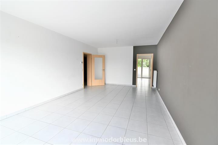 a-vendre-appartement-sprimont-louveign-4056759-1.jpg