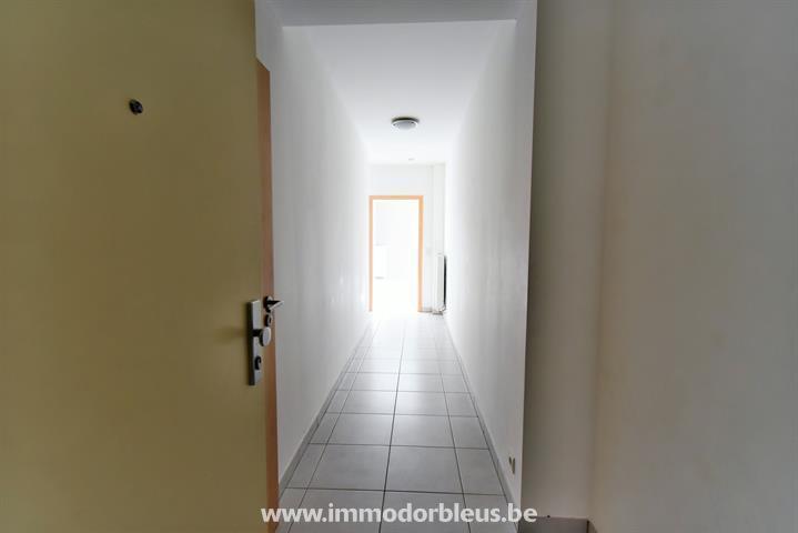 a-vendre-appartement-sprimont-louveign-4056759-10.jpg