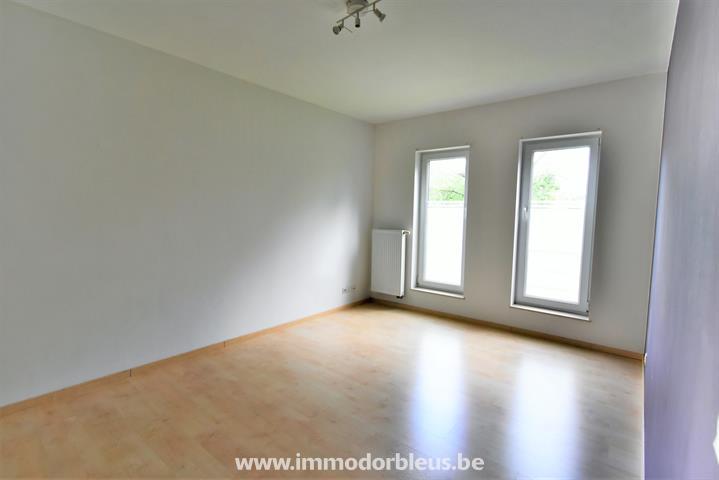 a-vendre-appartement-sprimont-louveign-4056759-11.jpg